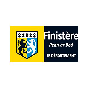 Conseil Départemental du Finistère 29