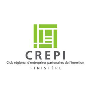 CREPI Finistère