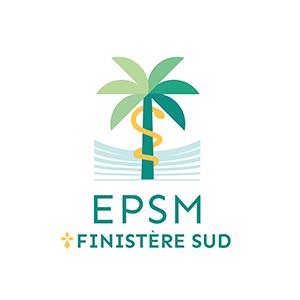 Etablissement Public de Santé Mentale du Finistère Sud