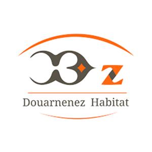Douarnenez Habitat