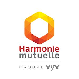 Harmonie Mutuelle Groupe Vyv