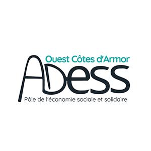 ADESS