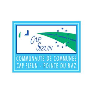 Communautés de communes du Cap-Sizun