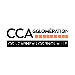 Communautés de communes de Concarneau