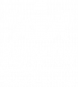 logo association Kan Ar Mor